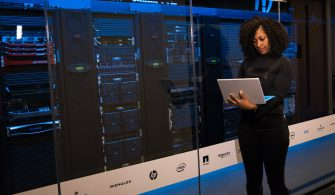 ScaleUp Hızlandırma Programı 20 girişimciye destek verecek