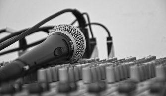 The Voice Avustralya'yı Kazanan Müthiş Yetenek Sam Perry ile Tanışın!